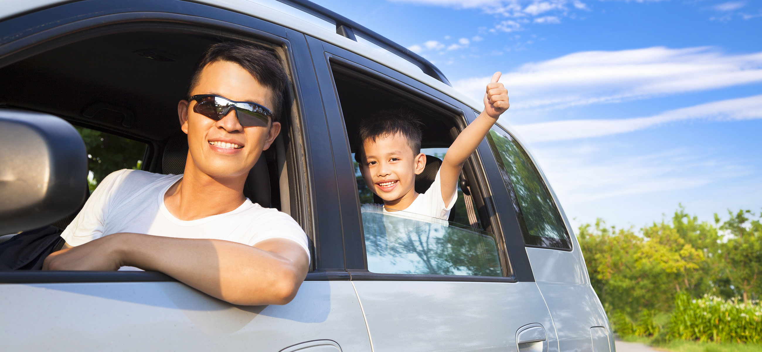Florida Auto with Auto Insurance Coverage