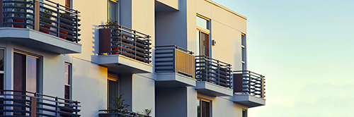 Florida Condo insurance coverage