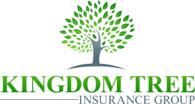 Kingdom Tree Insurance Group